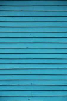 Free Wooden Wall Royalty Free Stock Image - 8330846