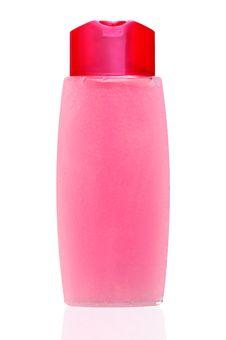 Free Plastic Bottle Stock Image - 8332581