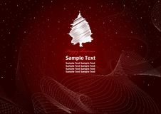 Free Sample Text Stock Image - 8334281