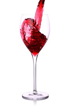 Free Wine Stock Images - 8335084