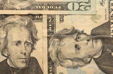 Free Money Stock Photo - 8337280