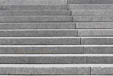 Free Pattern From Stairs Stock Photos - 8337513
