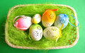 Free Easter Stock Photography - 8342432