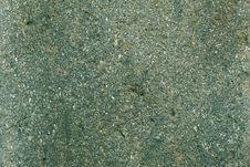 Free Stone Texture Stock Photo - 8340790