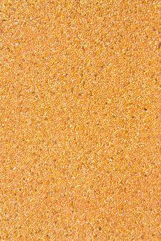 Free Tiny Stone Wall. Stock Photography - 8342632