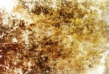 Free Texture Background Royalty Free Stock Images - 8349529