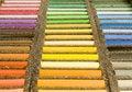 Free Pastels Royalty Free Stock Image - 8358866