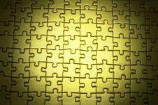 Free Puzzle Stock Image - 8350761