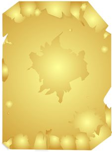 Free Parchment Paper Stock Images - 8352214