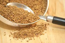 Free Luxury Coffee Stock Photo - 8353410