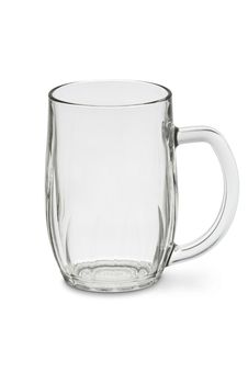 Free Beer Mug Royalty Free Stock Image - 8353536