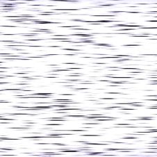 Free Abstract Pattern Paper Background Stock Photos - 8359643