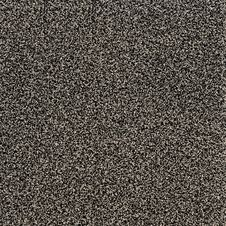 Free Texture Of Granite Slab Surface Royalty Free Stock Photo - 8359745