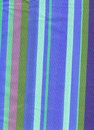 Free Coloured Fabric Textile Texture Stock Photography - 8360192