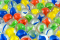 Free Marbles Royalty Free Stock Photography - 8362527