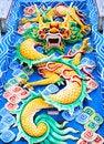 Free Chinese Pattern Royalty Free Stock Photo - 8362625