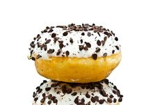 Free Donut Stock Images - 8360334