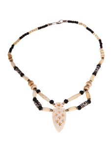 Free Necklace Royalty Free Stock Images - 8361309