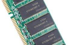 Free SDRAM Royalty Free Stock Images - 8362709