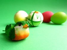Free Easter Royalty Free Stock Photos - 8365358