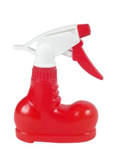 Free Sprayer Stock Photo - 8367230