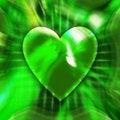 Free Heart Symbol Stock Image - 8370951