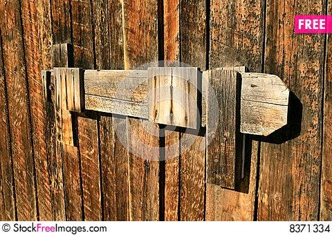 Diy Fence Gate Latch Kids Loft Beds