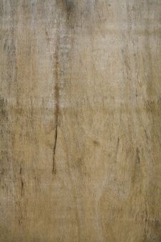 Free Wood Texture Royalty Free Stock Photo - 8371375