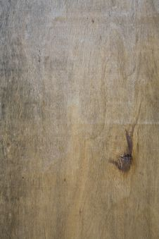 Free Wood Texture Royalty Free Stock Photos - 8371398