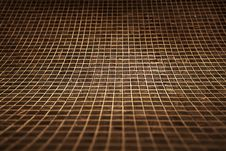 Free Background/abstract Mosaic Texture . Stock Photography - 8372082