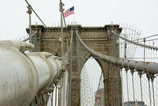 Free New York City Buildings Stock Photos - 8373753