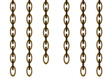 Free Chain Stock Photos - 8374393