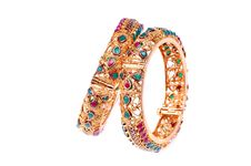 Free Bracelets Stock Images - 8375324