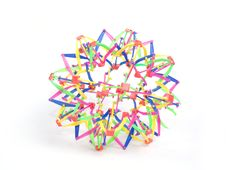 Free Disco Toy Stock Images - 8375674