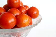 Free Tomatoes Stock Photos - 8376963