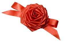 Free Ornament A Rose Royalty Free Stock Images - 8377139