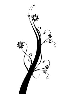 Free Floral Background Stock Photos - 8378063