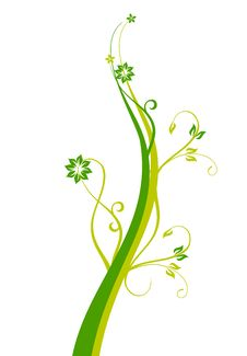 Free Floral Background Stock Photography - 8378102