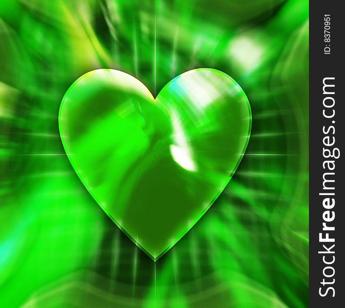 Heart Symbol Free Stock Images Photos 8370951