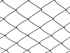 Free Abstract Background From A Wire Stock Images - 8380354