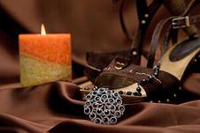 Free Romance Stock Image - 8380821