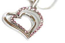 Free Diamond Royalty Free Stock Images - 8381749