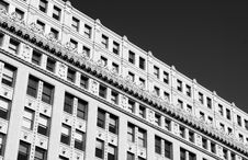 Free Interesting Architecture Stock Photography - 8383902