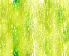 Free Grunge Background Stock Image - 8389391