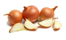 Free Onion Stock Photos - 8389903