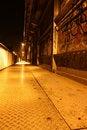 Free Graffiti Stock Image - 8397081