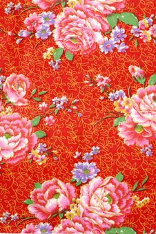 Free Texture Stock Photos - 8396913