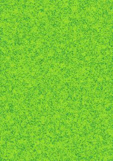 Free Green Background Royalty Free Stock Images - 8397659