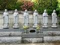 Free Buddhas Stock Photos - 840183
