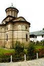 Free Monastery Stock Photography - 846842